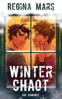 Cover Winterchaot
