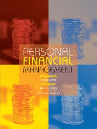 Cover Personal Financial Management