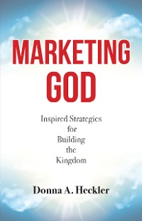 Cover Marketing God