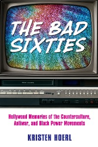 Cover The Bad Sixties