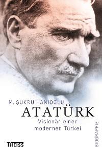 Cover Atatürk