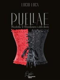 Cover Puellae