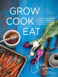 Cover Grow Cook Eat
