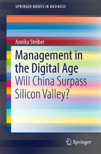 Cover Management in the Digital Age