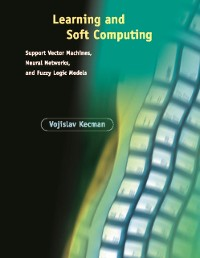 Cover Learning and Soft Computing