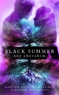 Cover Black Summer – Teil 2