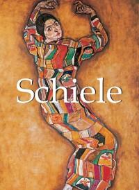 Cover Schiele