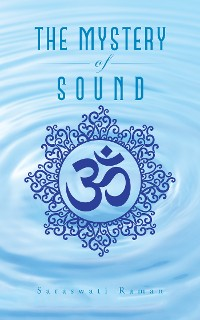 Cover The Mystery of Sound