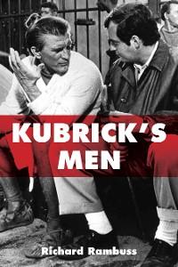 Cover Kubrick's Men