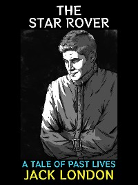 Cover The Star Rover