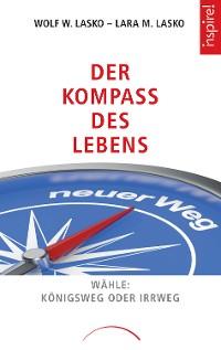 Cover Der Kompass des Lebens