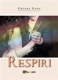 Cover Respiri