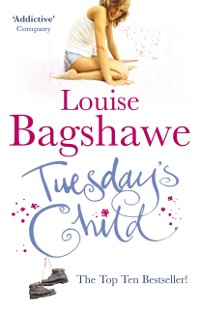 Cover Tuesday's Child