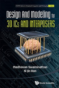 Cover Design And Modeling For 3d Ics And Interposers