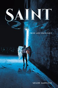 Cover Saint Sin