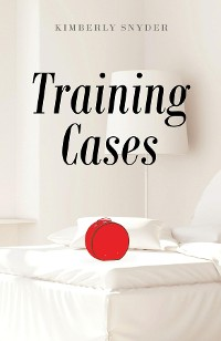 Cover Training Cases