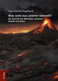 Cover Was wird aus unserer Umwelt?