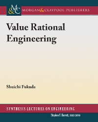 Cover Value Rational Engineering