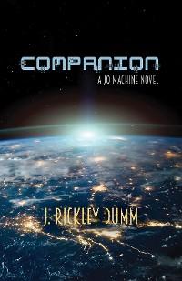 Cover Companion