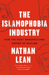 Cover The Islamophobia Industry - Second Edition