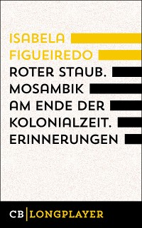 Cover Roter Staub
