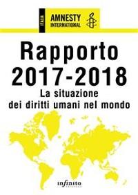 Cover Rapporto 2017-2018