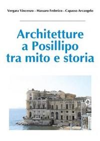Cover Architetture a Posillipo tra mito e storia