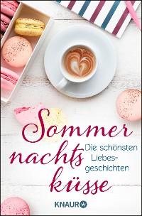 Cover Sommernachtsküsse