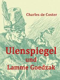 Cover Ulenspiegel und Lamme Goedzak