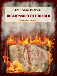 Cover Diccionario del Diablo
