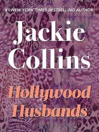 Cover Hollywood Husbands