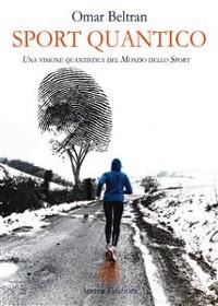 Cover Sport quantico