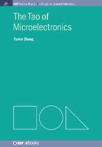 Cover The Tao of Microelectronics