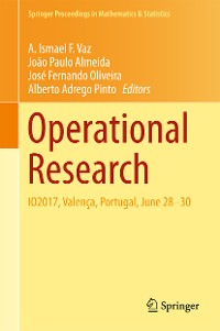 Cover Operational Research