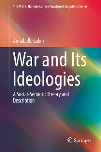 Cover War and Its Ideologies