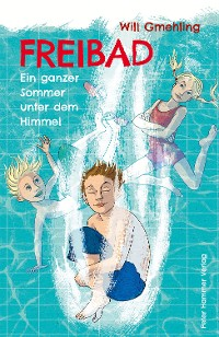 Cover Freibad