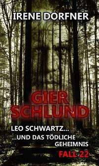 Cover GIERSCHLUND