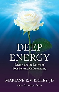 Cover Deep Energy
