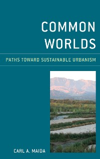 Cover Common Worlds
