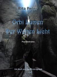 Cover Orbi Lumen - Der Welten Licht
