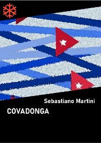 Cover Covadonga
