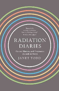 Cover Radiation Diaries