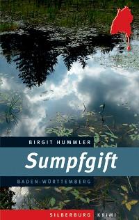 Cover Sumpfgift