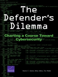 Cover The Defender's Dilemma