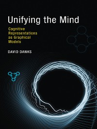 Cover Unifying the Mind