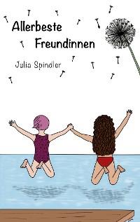 Cover Allerbeste Freundinnen