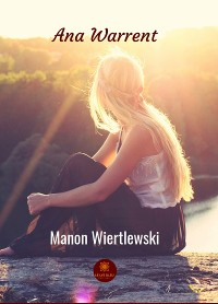 Cover Ana Warrent