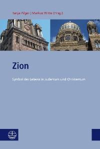 Cover Zion