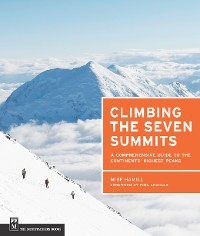 Cover Climbing the Seven Summits