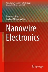 Cover Nanowire Electronics